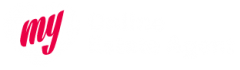 My Online Estate Agent